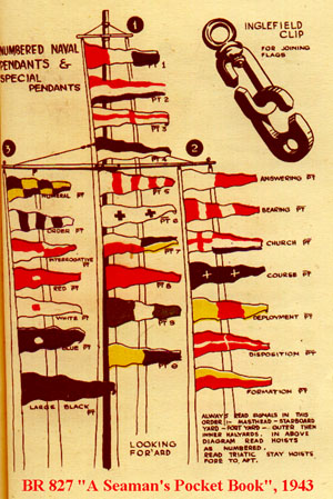 King George V - 1/400 - Heller  - Page 6 Br827012
