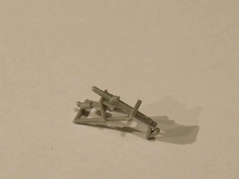 F4U-7 CORSAIR 1/48°  Enfin terminé!!! - Page 3 Dscf6316