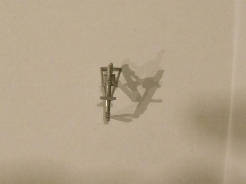 F4U-7 CORSAIR 1/48°  Enfin terminé!!! - Page 3 Dscf6317