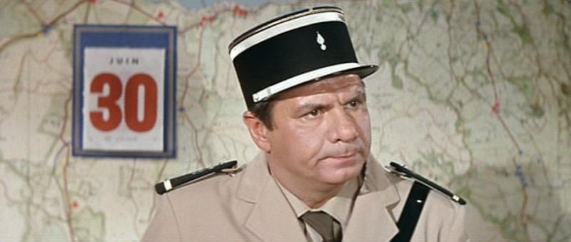 RIP Michel Galabru Sh12ab14