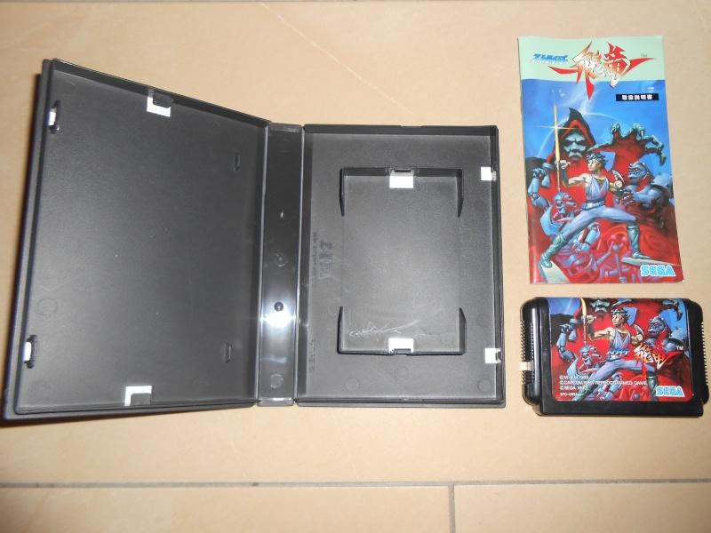 [VDS] Jeux MegaDrive JAP et Mega CD JAP - Page 2 Dscn1210