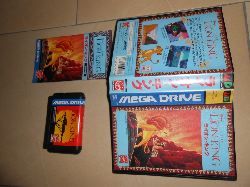 [VDS] Jeux MegaDrive JAP et Mega CD JAP - Page 2 Dscn1227