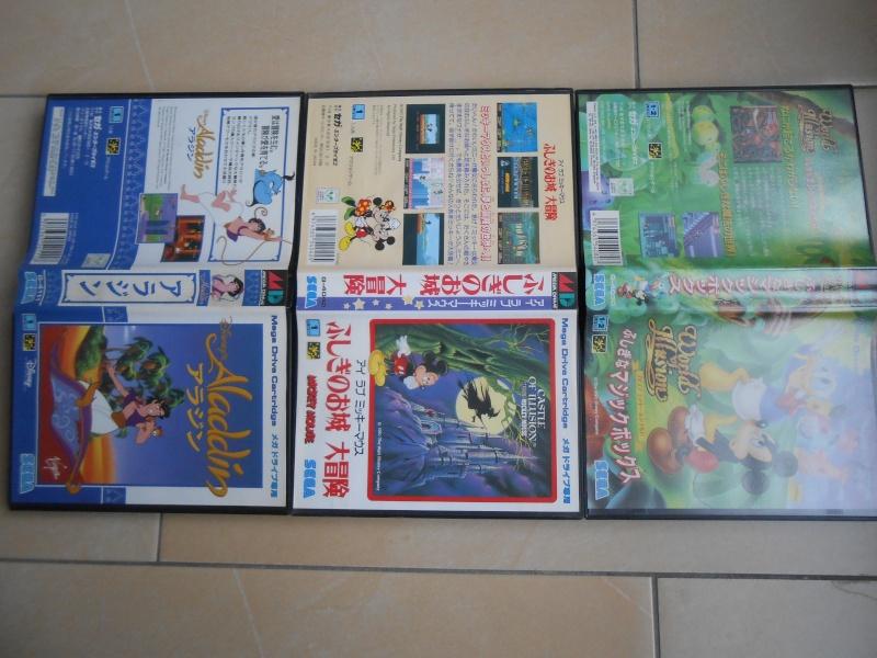 [VDS] Jeux MegaDrive JAP et Mega CD JAP - Page 2 Dscn1229