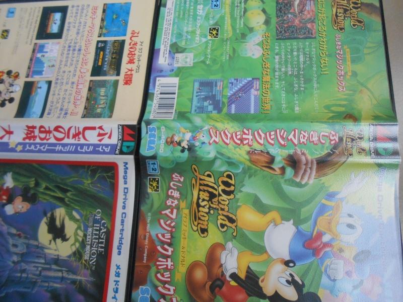 [VDS] Jeux MegaDrive JAP et Mega CD JAP - Page 2 Dscn1230