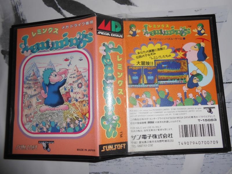 [VDS] Jeux MegaDrive JAP et Mega CD JAP - Page 4 Dscn1320