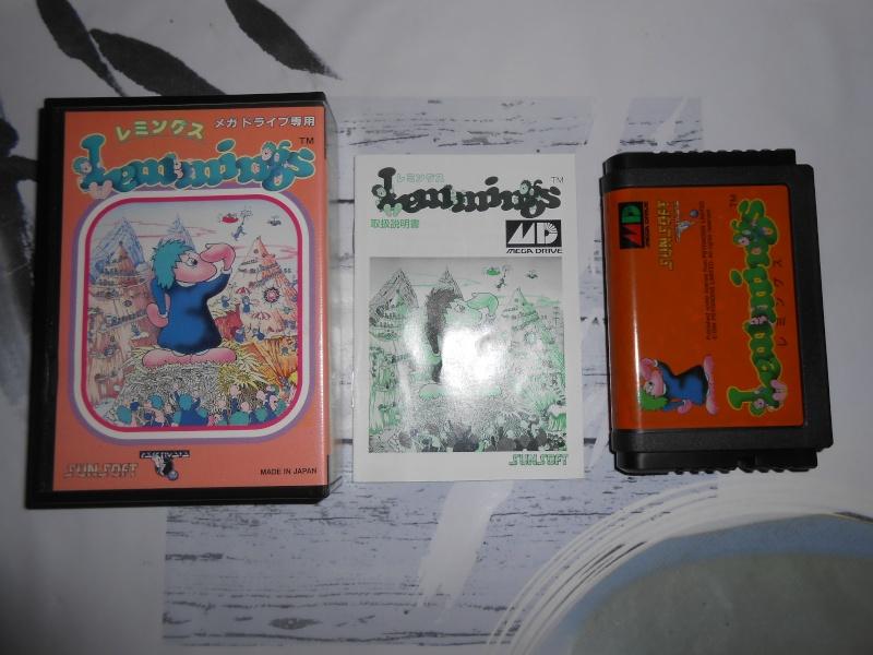 [VDS] Jeux MegaDrive JAP et Mega CD JAP - Page 4 Dscn1321