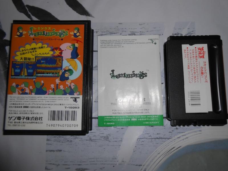 [VDS] Jeux MegaDrive JAP et Mega CD JAP - Page 4 Dscn1322