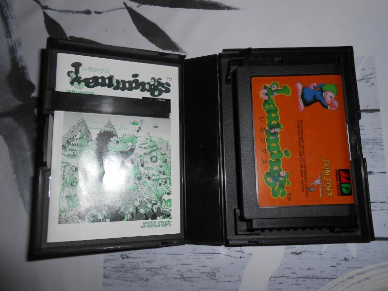 [VDS] Jeux MegaDrive JAP et Mega CD JAP - Page 4 Dscn1323