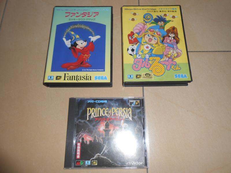 [VDS] Jeux MegaDrive JAP et Mega CD JAP Dscn1324