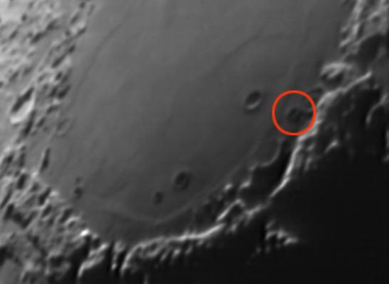 Images de lune retouchées ? Qui croire ? Photo_10