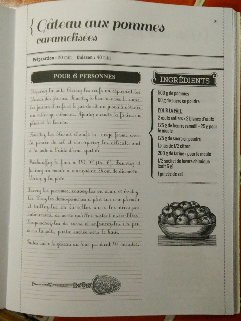 Parlons cuisine ! Img_2010