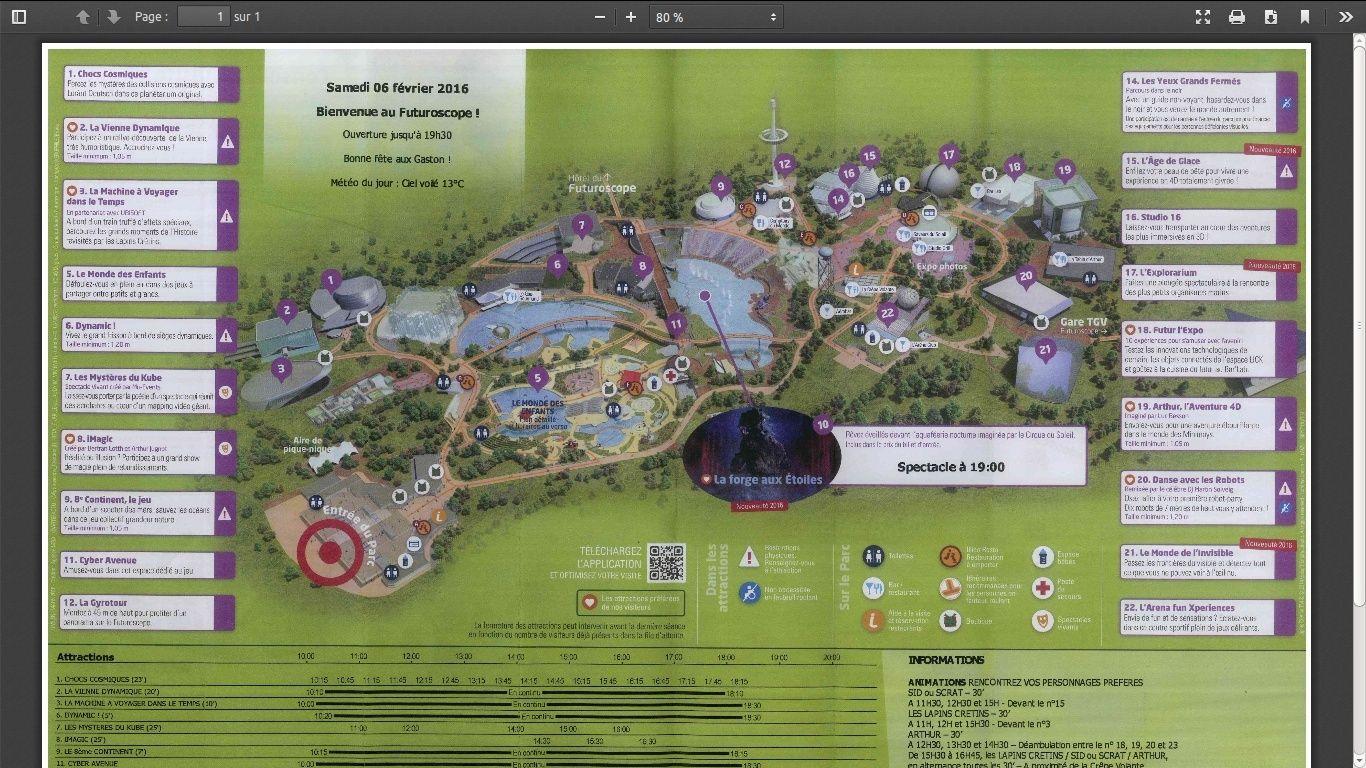 Plans de visite, signalétique et orientation - Page 25 Captur10