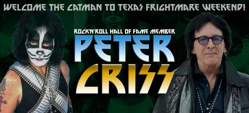 Peter  Criss News - Page 6 Pc1610