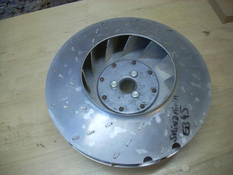 Fabrication d'un aspirateur à copeaux Dscn2710