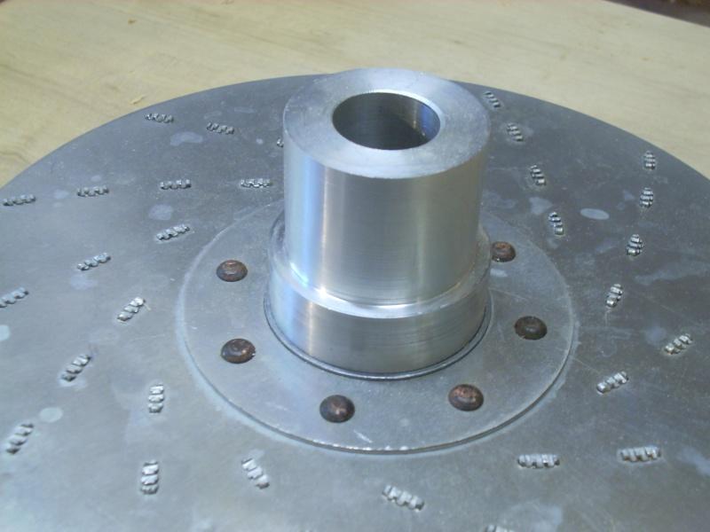 Fabrication d'un aspirateur à copeaux Dscn2711