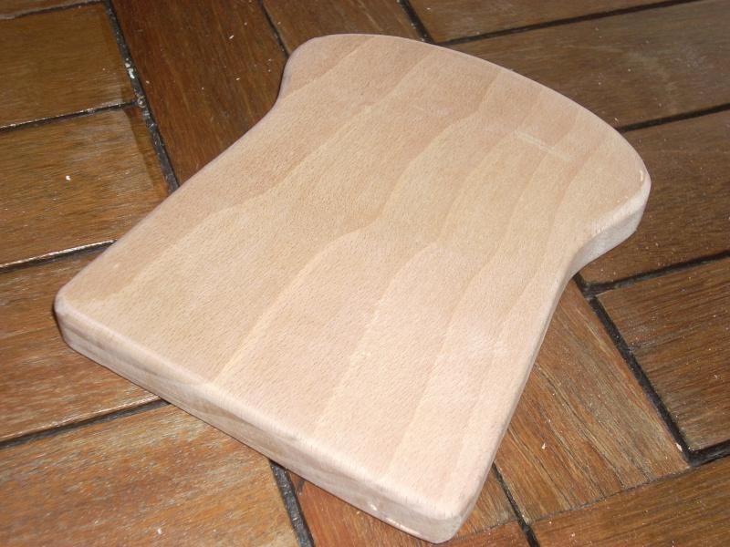 des planches à découper originales Dscn2715