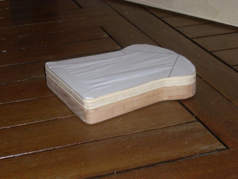 des planches à découper originales Dscn2716