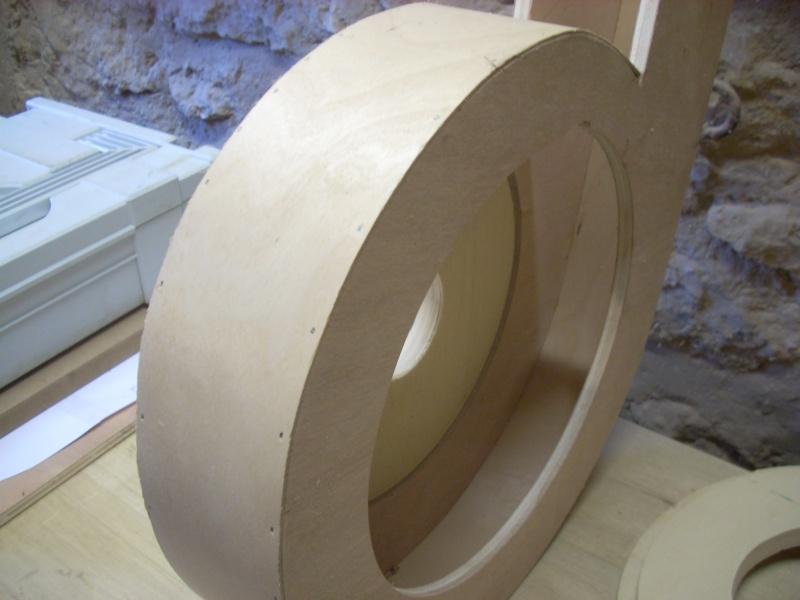 Fabrication d'un aspirateur à copeaux Dscn2718