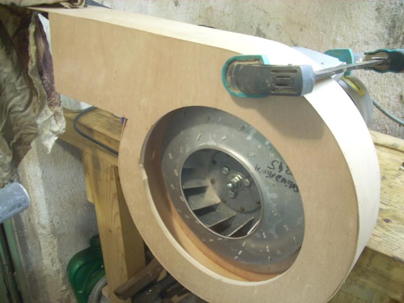 Fabrication d'un aspirateur à copeaux Dscn2721