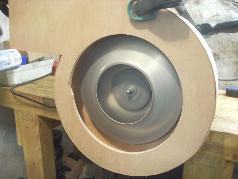 Fabrication d'un aspirateur à copeaux Dscn2722