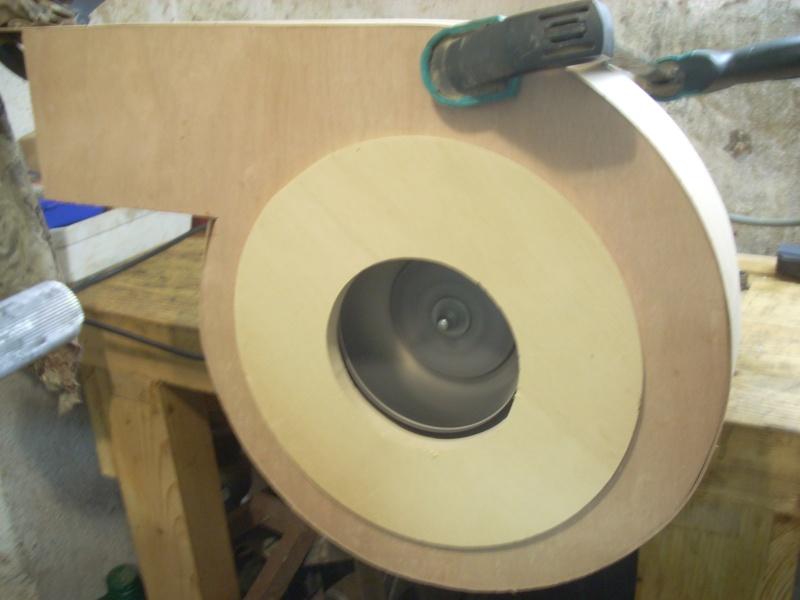 Fabrication d'un aspirateur à copeaux Dscn2723