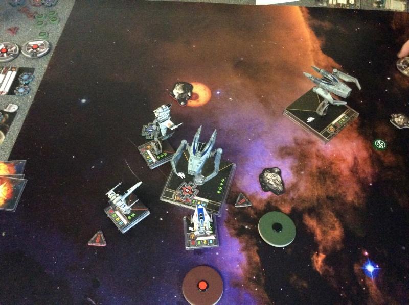28.11.2015 Assault At Atlantis HQ - The Rookie Strikes Back Img_1223
