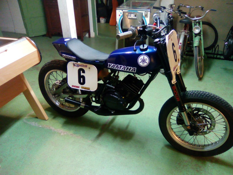Une DTMX Flat Track Img_2010