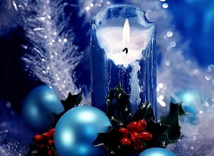 Forum gratis : La Nuova Alba - Portale Natale10