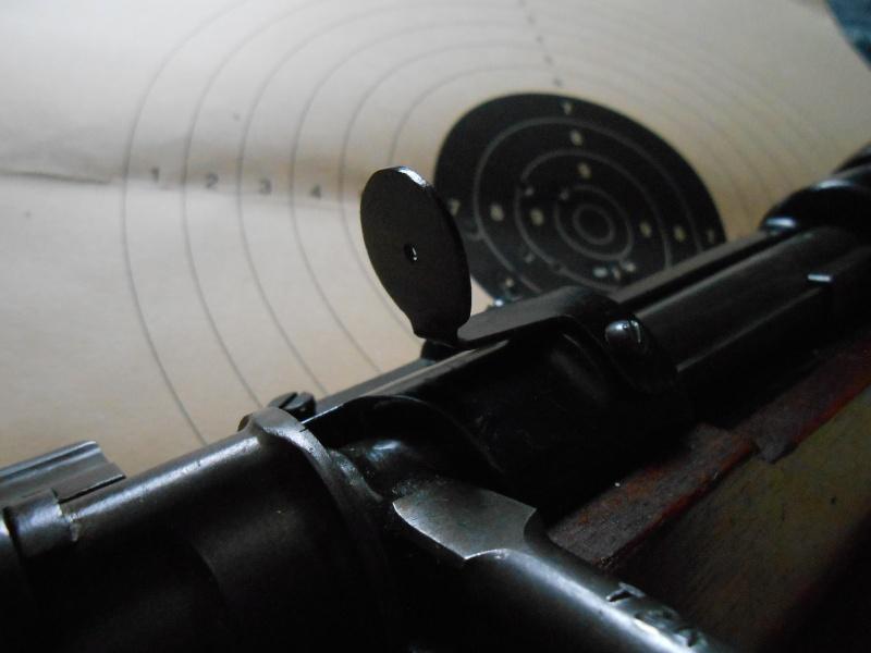 FN ABL-52 + Dioptre Elite.  Dscn1435
