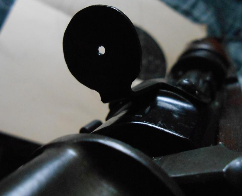 FN ABL-52 + Dioptre Elite.  Dscn1436