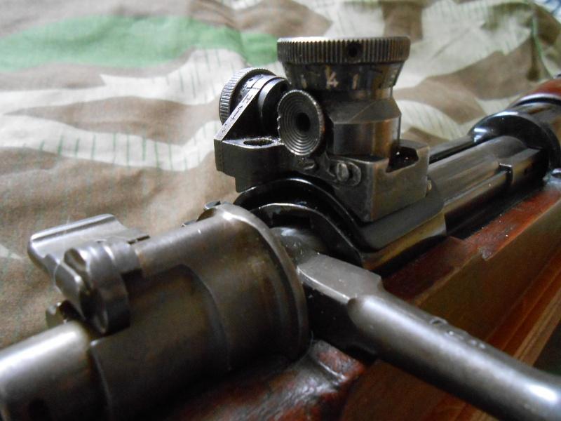 FN ABL-52 + Dioptre Elite.  Dscn1510