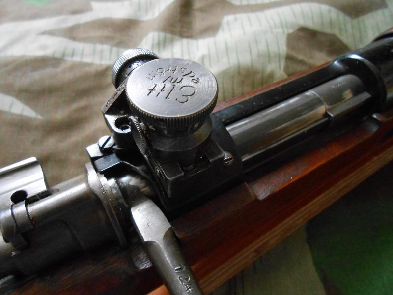 FN ABL-52 + Dioptre Elite.  Dscn1511