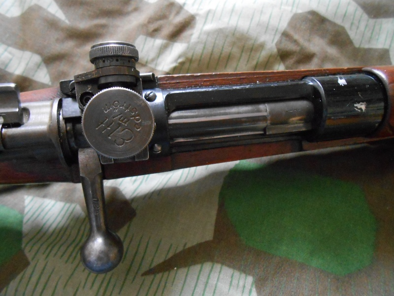 FN ABL-52 + Dioptre Elite.  Dscn1512
