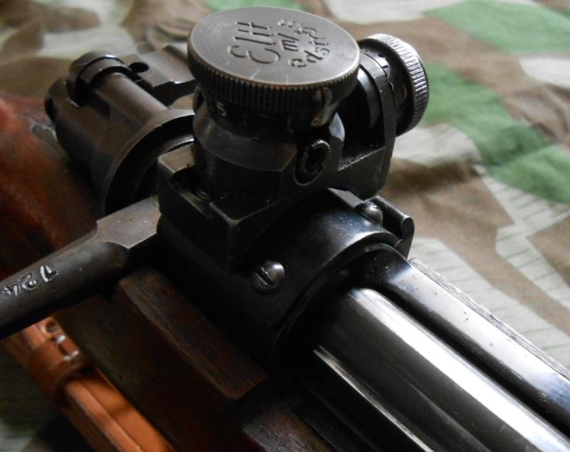 FN ABL-52 + Dioptre Elite.  Dscn1513