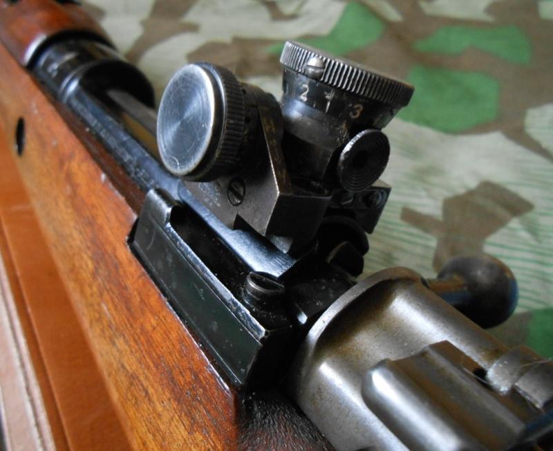 FN ABL-52 + Dioptre Elite.  Dscn1514