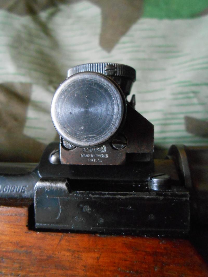FN ABL-52 + Dioptre Elite.  Dscn1515