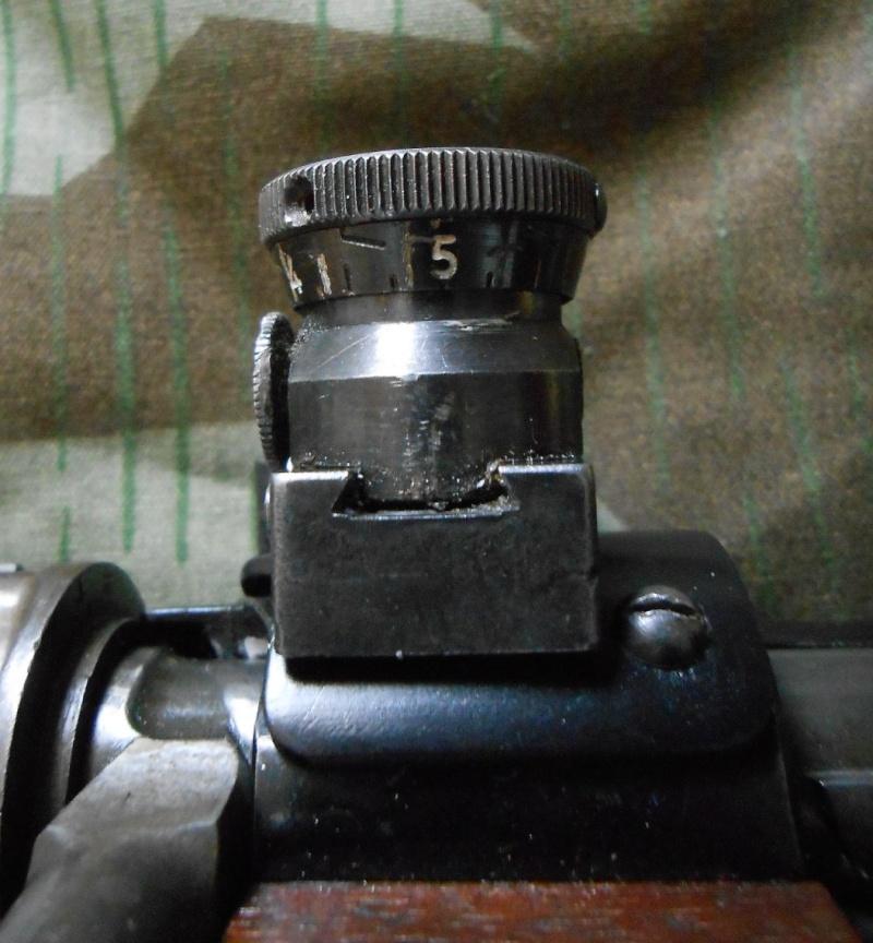 FN ABL-52 + Dioptre Elite.  Dscn1516