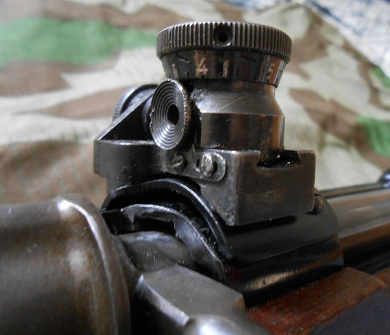 FN ABL-52 + Dioptre Elite.  Dscn1517