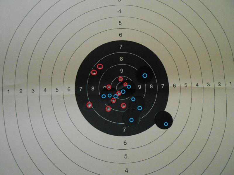 FN ABL-52 + Dioptre Elite.  Dscn1519