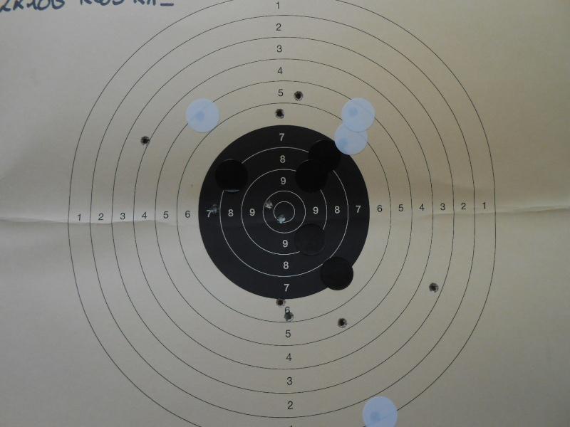 FN ABL-52 + Dioptre Elite.  Dscn1520