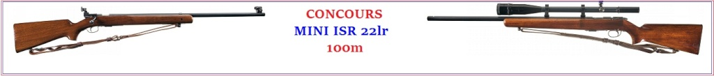 Concours ISR Small Bore 100m.  Nouvel19