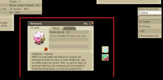 Topic des licornes 32651910