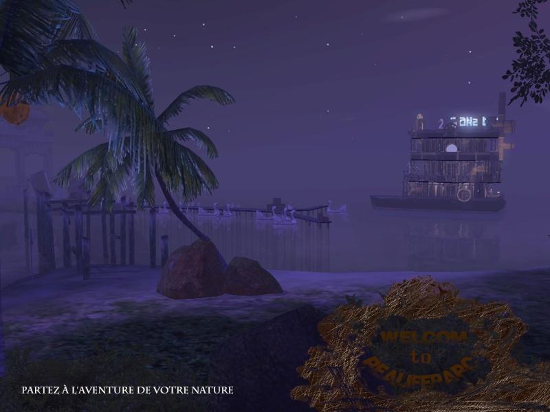 L'île de l'oeil bleue de Nousch - Page 2 Pub4_r12