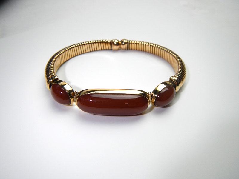Bracelet customisé Dscn6910