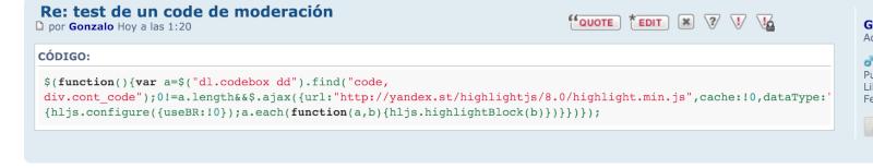 [javascript] otra forma de colorear los codigos Captur11
