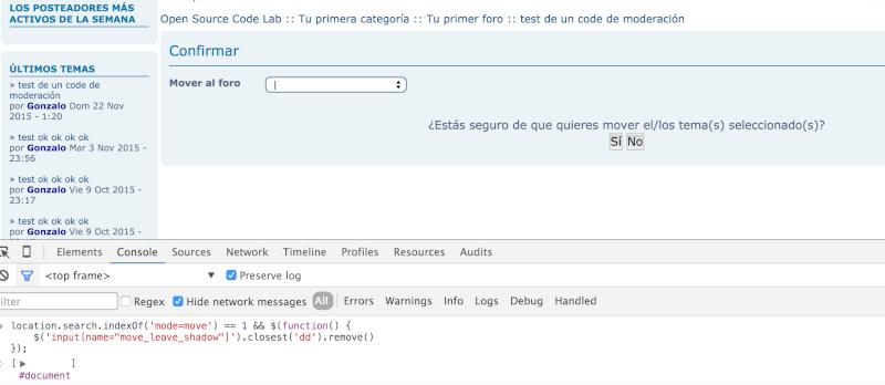 "[javascript] remover ""dejar sombra"" al mover un tema Captur12"