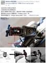 Bikefun - Page 40 Photob15