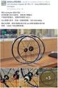 Bikefun - Page 40 Photob25