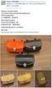Bikefun - Page 40 Photob26