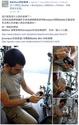 Bikefun - Page 40 Photob27